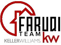 Faruqi Team at Keller Williams